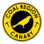 Coal Region Canary
