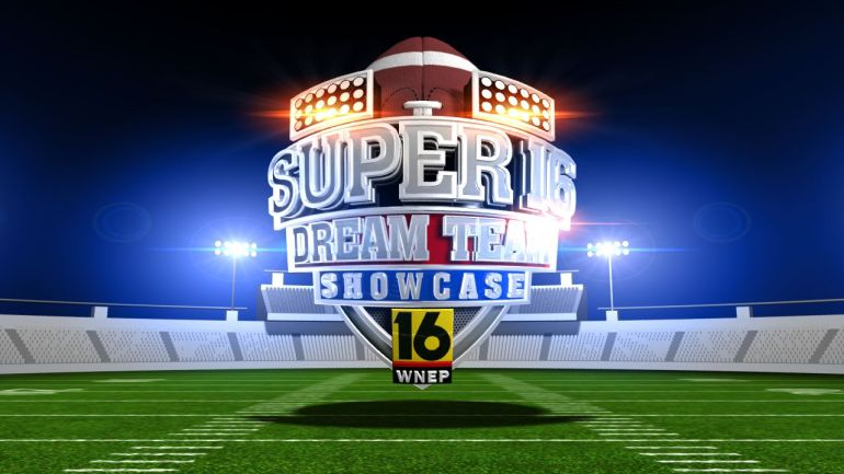 5 Schuylkill Leaguers on 2018 WNEP Super 16 Dream Team