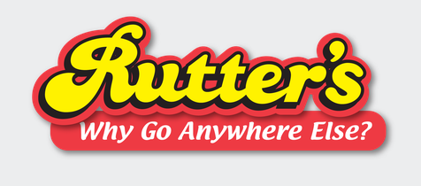 Rutter's Buys Land on Route 61 Near New Orwigsburg Hospital