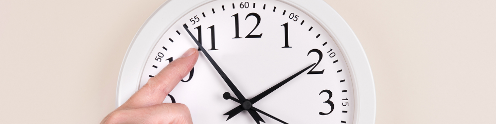 Is This Pennsylvania's Last Daylight Savings Time?