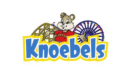 Knoebels Ticket Scam Circulating on Facebook