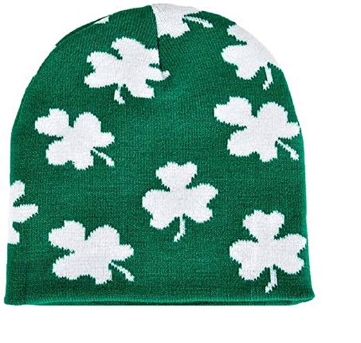 st patricks day accessories
