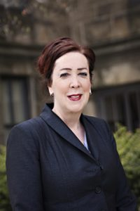 maria casey clerk of courts objection