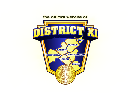 district 11 baseball playoffs 2019