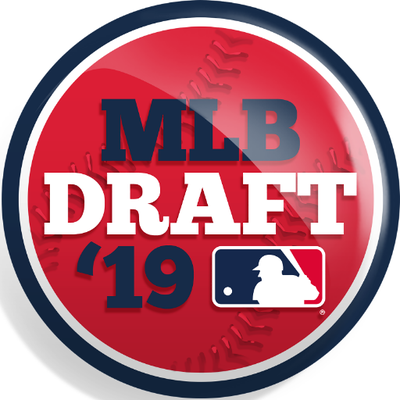 Royals Pick North Schuylkill's Crawford, Brewers Take Pottsville Grad Nabholz in MLB Draft