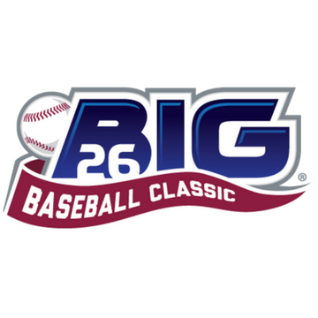 3 Representing Schuylkill League for Pennsylvania at Big 26 Baseball Classic