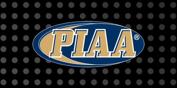 Pine Grove After Redemption in Class 3A Softball Title Game