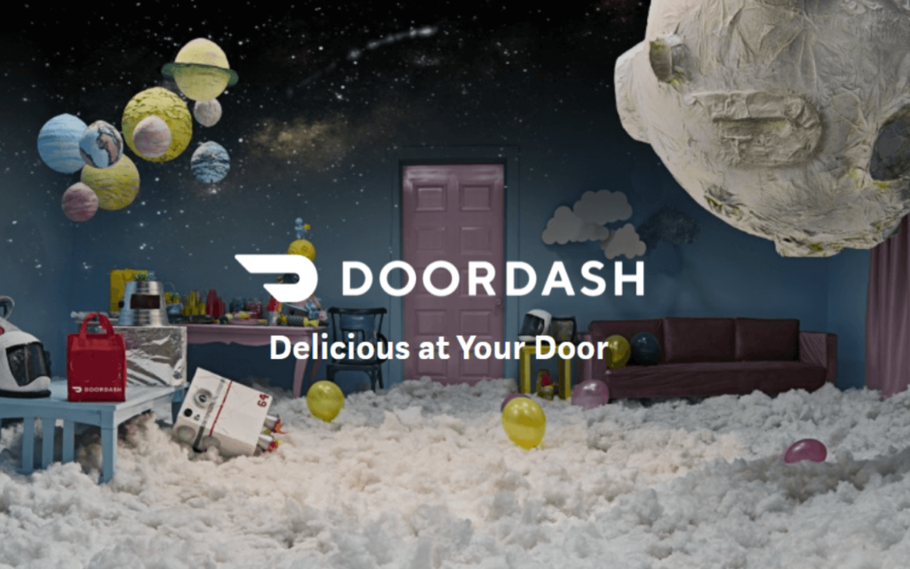 These Schuylkill County Restaurants Already Use DoorDash