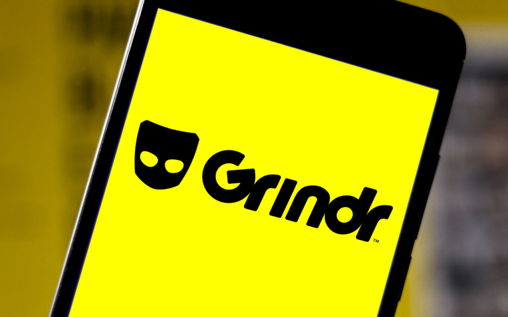 Were Prosecutors Too Lenient on Former Port Carbon Councilman in Underage Grindr Case?