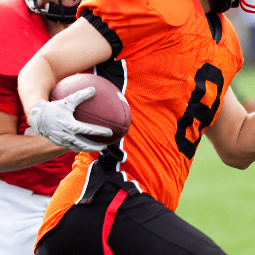 2019 Schuylkill League Football Schedule and Results