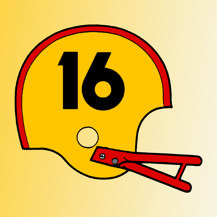 North Schuylkill Still at #2 in WNEP Super 16 Football Countdown Rankings