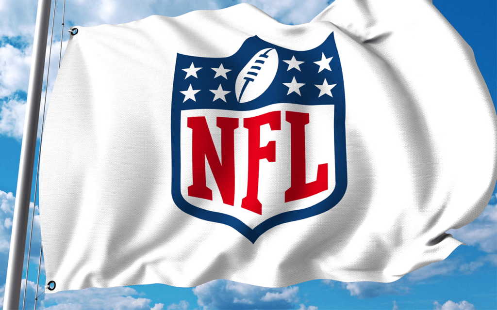 BEST Free NFL Week 11 DFS Lineups for FanDuel and DraftKings