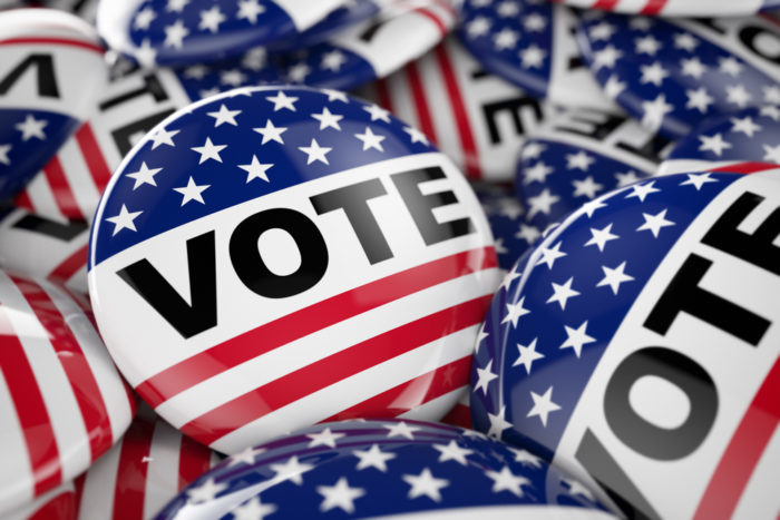 schuylkill county election results 2019