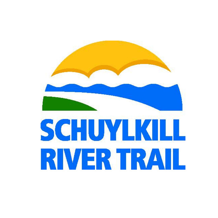 Grant Money Helps Complete Portion of Schuylkill River Trail in Auburn