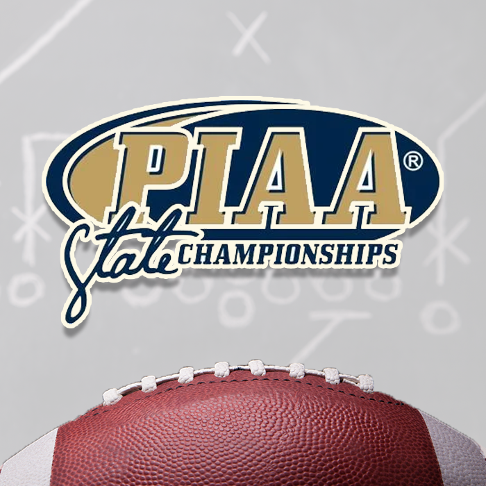 Tamaqua, Pottsville Advance in State Football Playoffs