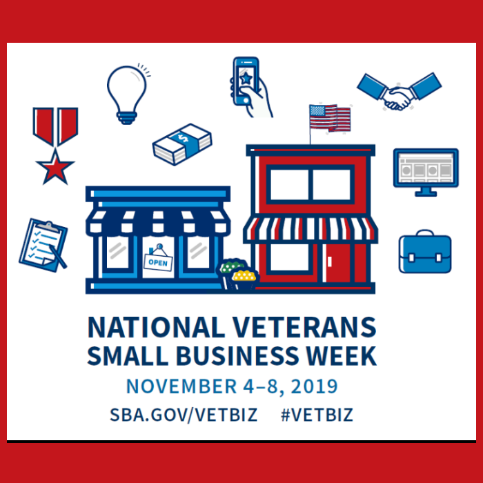 What's Your Favorite Veteran Owned Small Business in Schuylkill County?