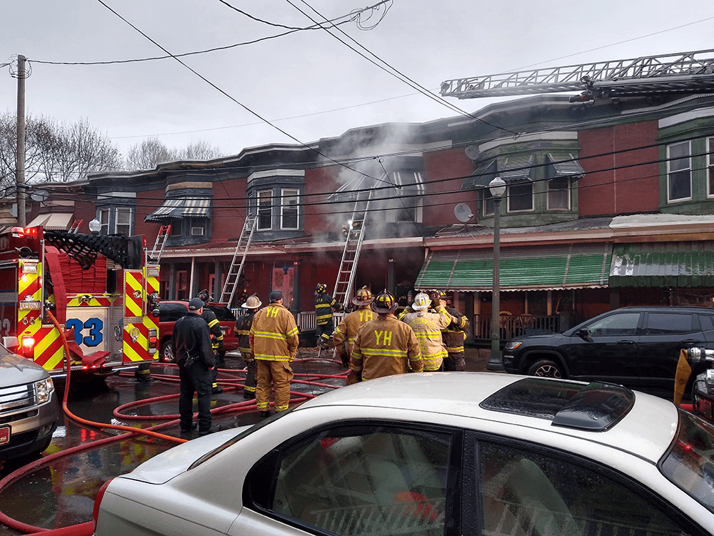 north centre street fire main (1)