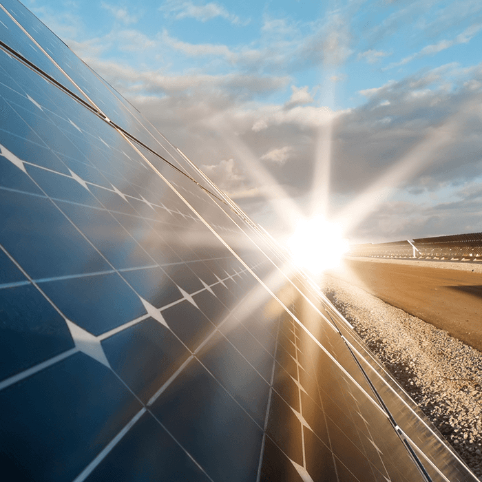 Blinded By the Light – The Pottsville Solar Panel Disarray
