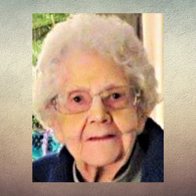 betty ardell davies obituary