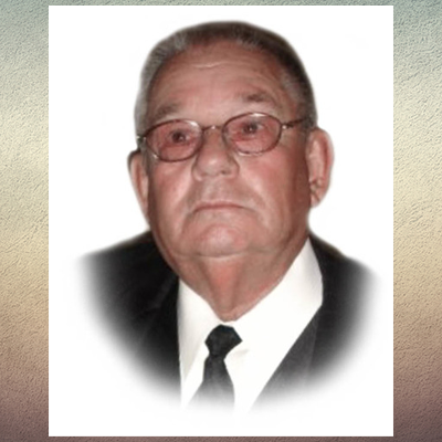 edward eiche obituary