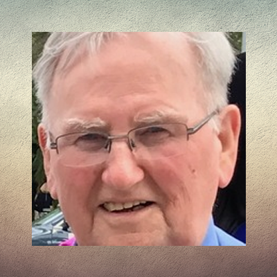 francis donnelly obituary