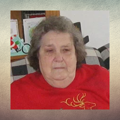 gladys maurer obituary