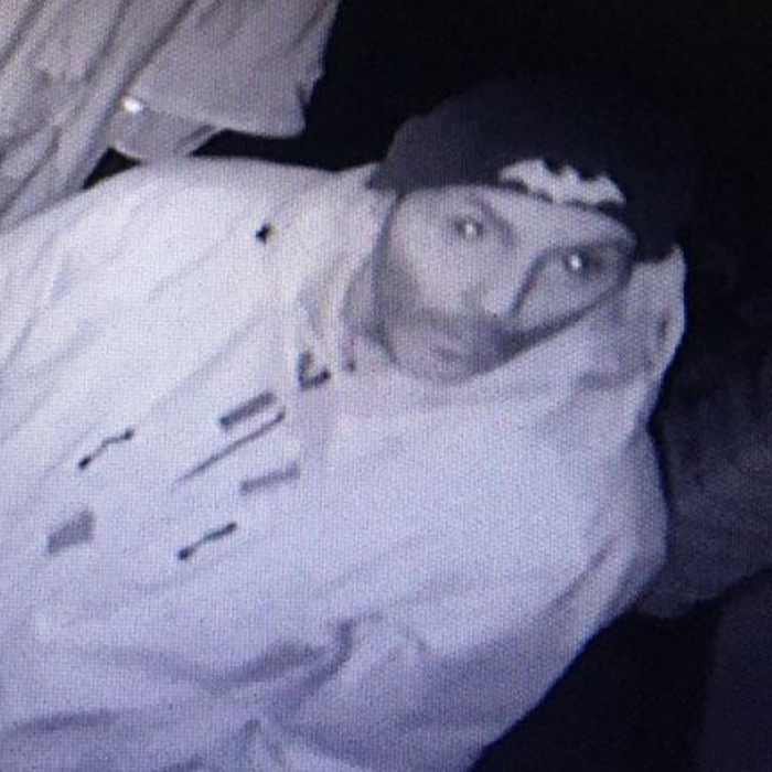 Hess Catering in Schuylkill Haven Robbed