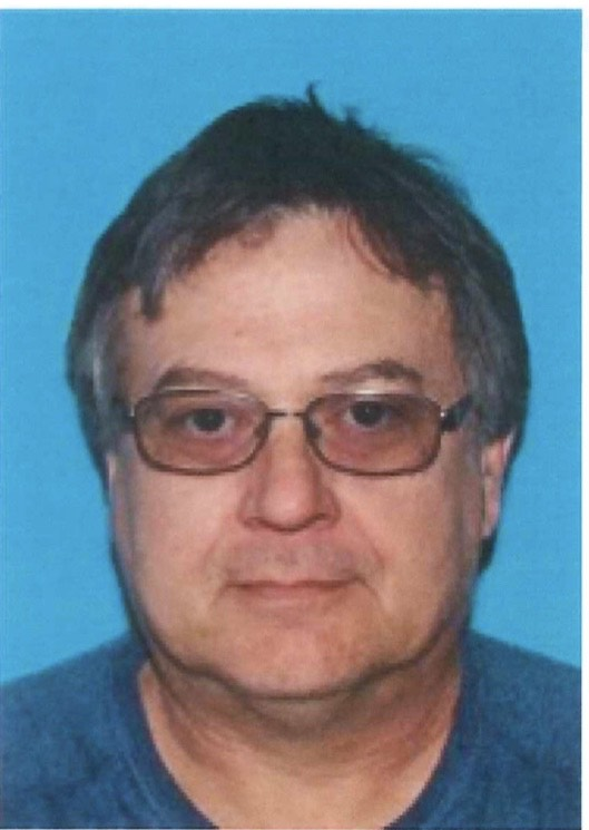 Missing Man Last Seen in Tower City