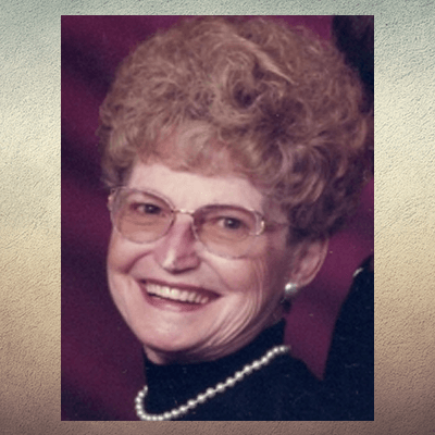 isabelle anne martin obituary