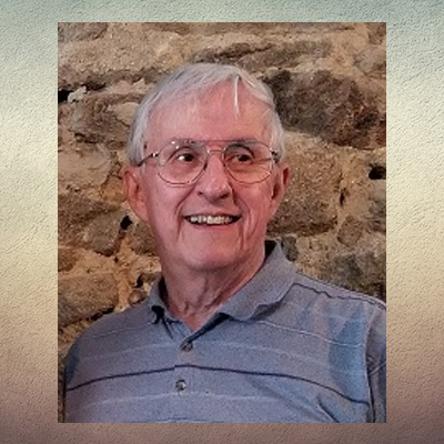 joseph hupka obituary