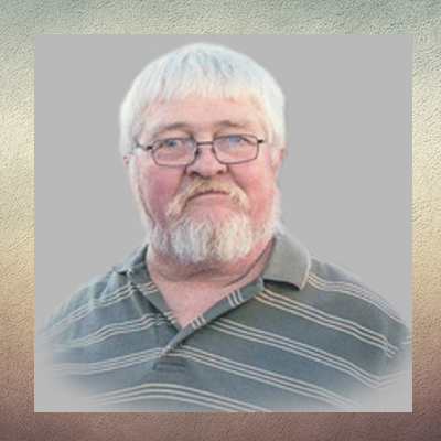 kenneth mentusky obituary