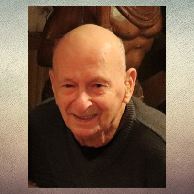 michael hertz obituary