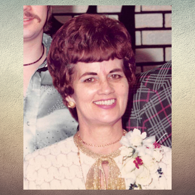 monette treon obituary