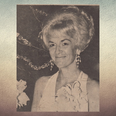 nancy l hawley stewart obituary