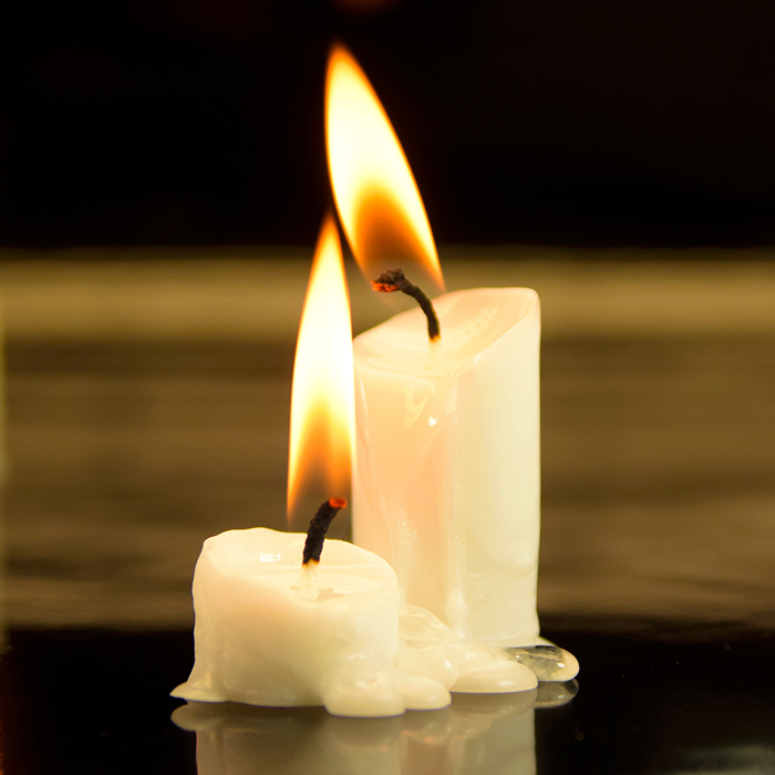 Coal Region Obituaries – February 26, 2020