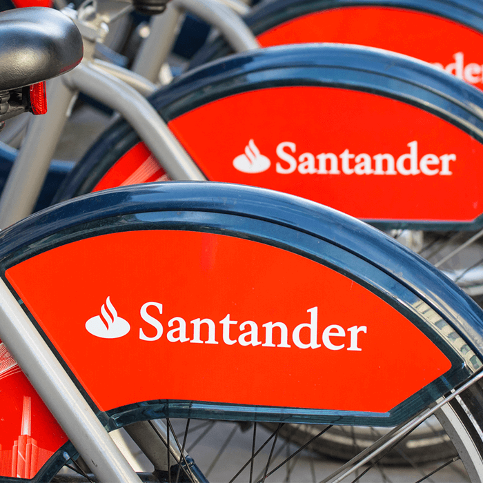 Santander Announces Shenandoah Branch Closing