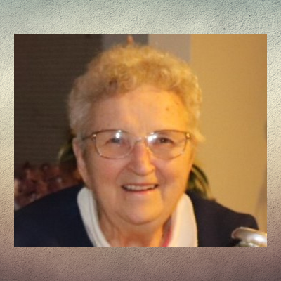 shirley morgan hertz obituary