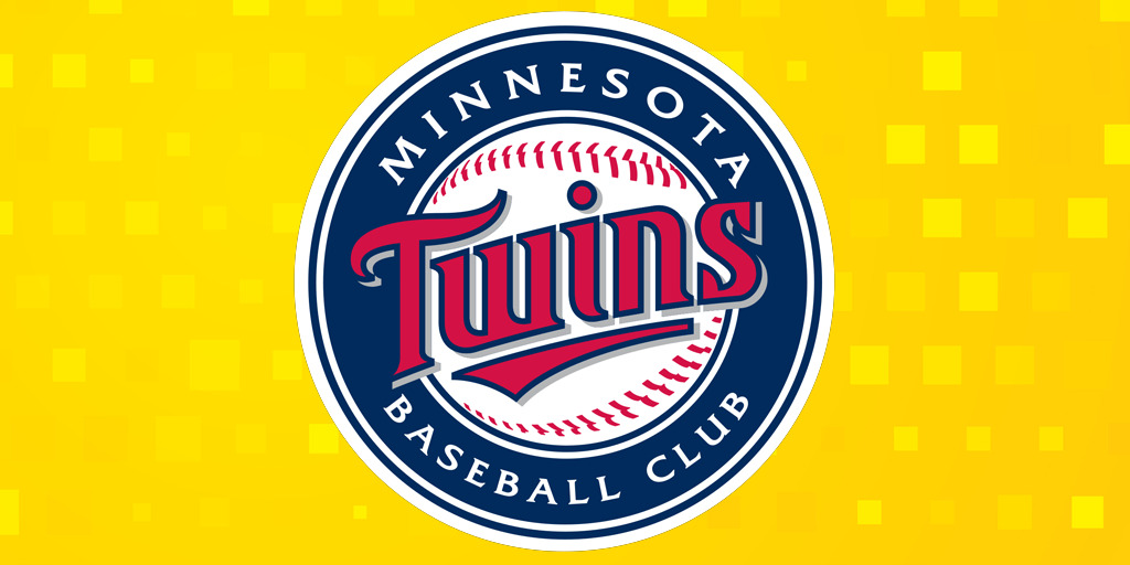 Blankenhorn Starts – 0-2, K – in Another Twins Spring Training Tie