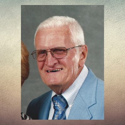 rodman knott obituary