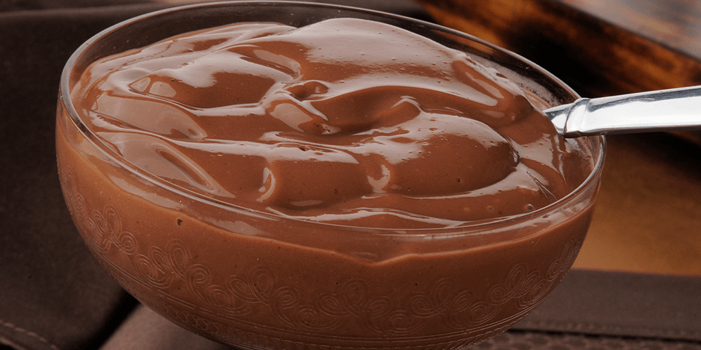 Schuylkill County Man Fails as Porch Pirate, Ends Up Covered in Pudding