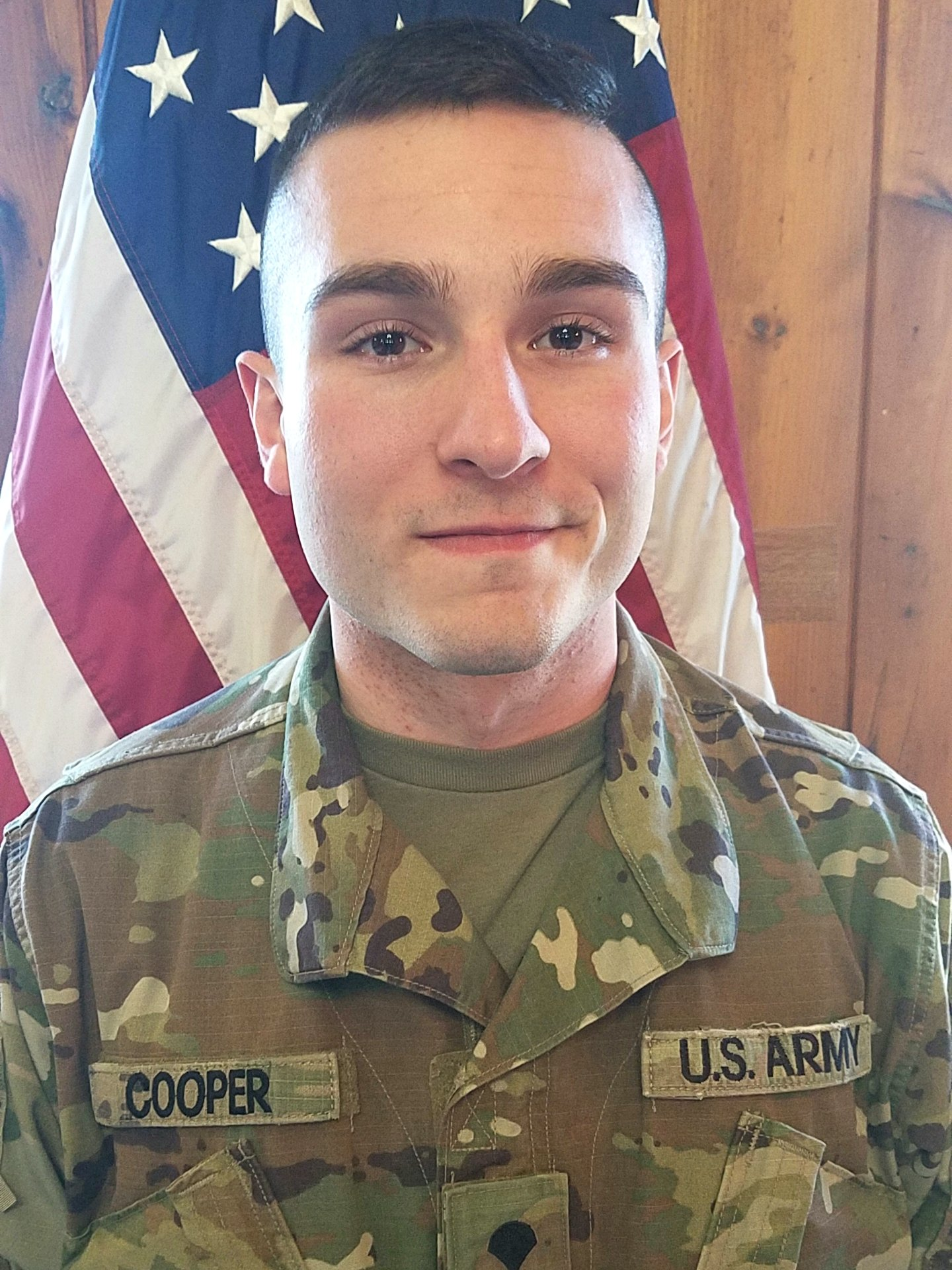 christopher cooper pa national guard