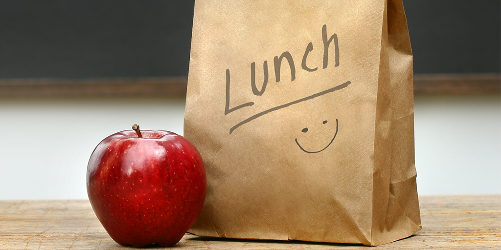*UPDATED 3/23* Here's Where Schuylkill County Students Can Get Free Lunch During Coronavirus Break