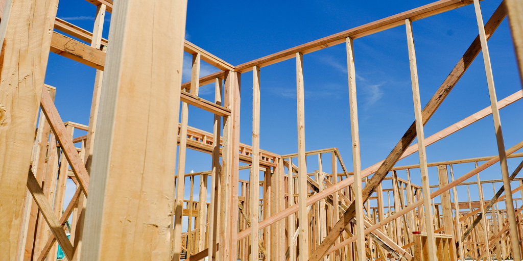 Argall, Other Republicans Demand Wolf Reclassify Residential Construction as Essential Businesses