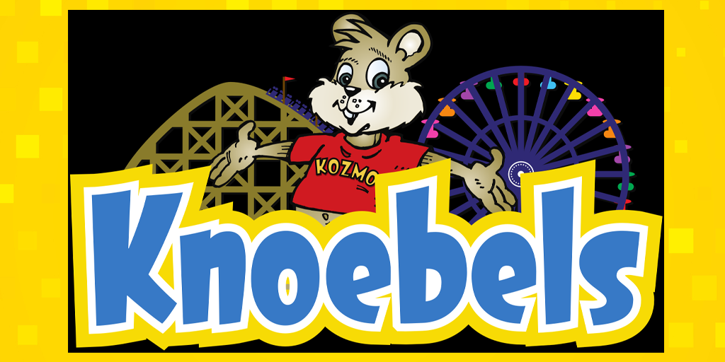 Knoebels Opening Day Pushed Back Indefinitely