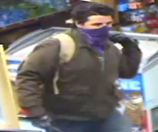 auburn food market robbery may 13