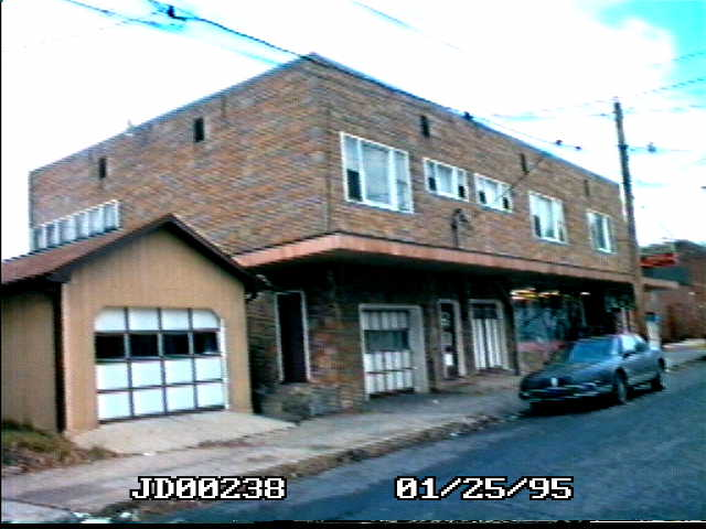 delcamps 1995 st clair pa
