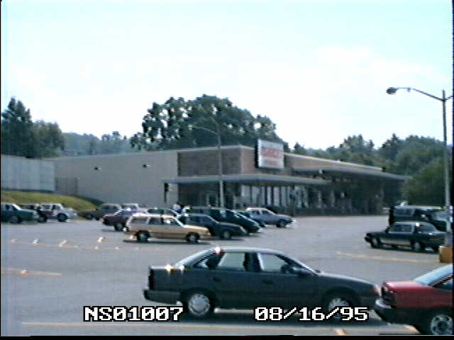 insalacos grocery store pottsville