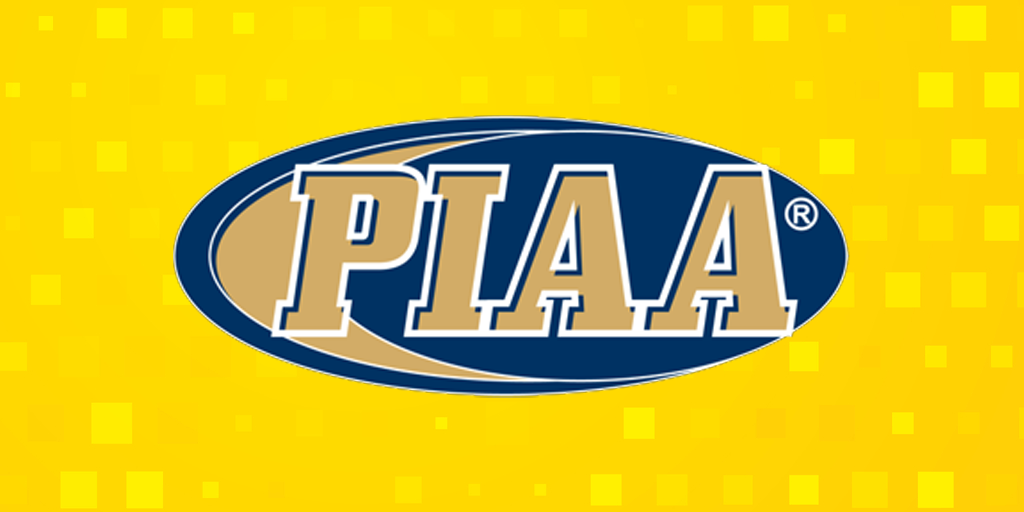 PIAA Moving Forward with Fall Sports – But NO FANS