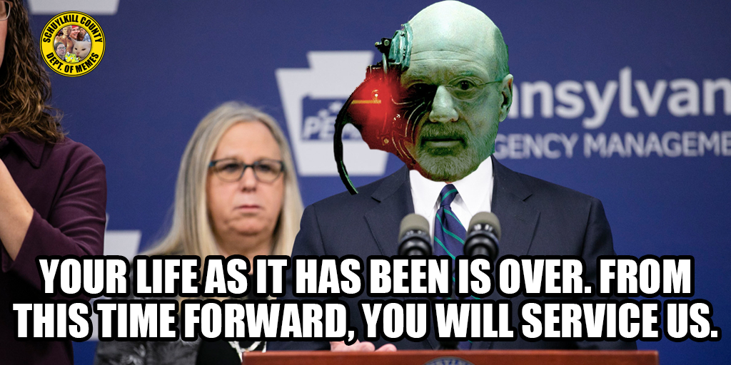 assimilate tom wolf borg