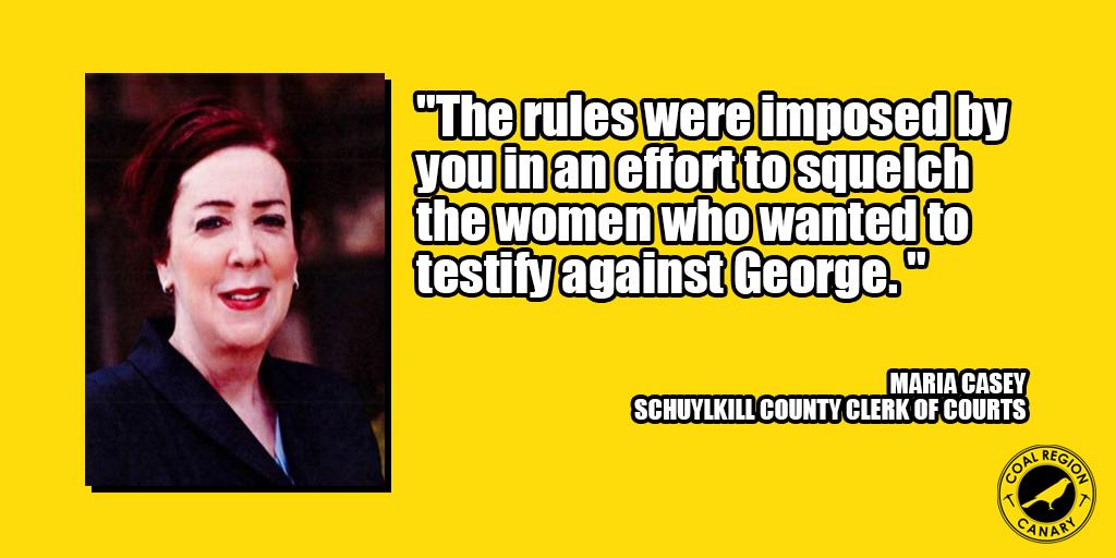 casey squelch women boots schuylkill county